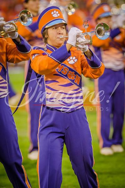 clemson-tiger-band-fsu-2015-947
