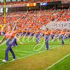 clemson-tiger-band-fsu-2015-667