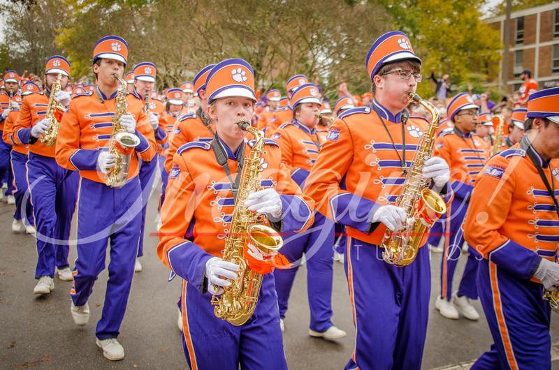 clemson-tiger-band-fsu-2015-573