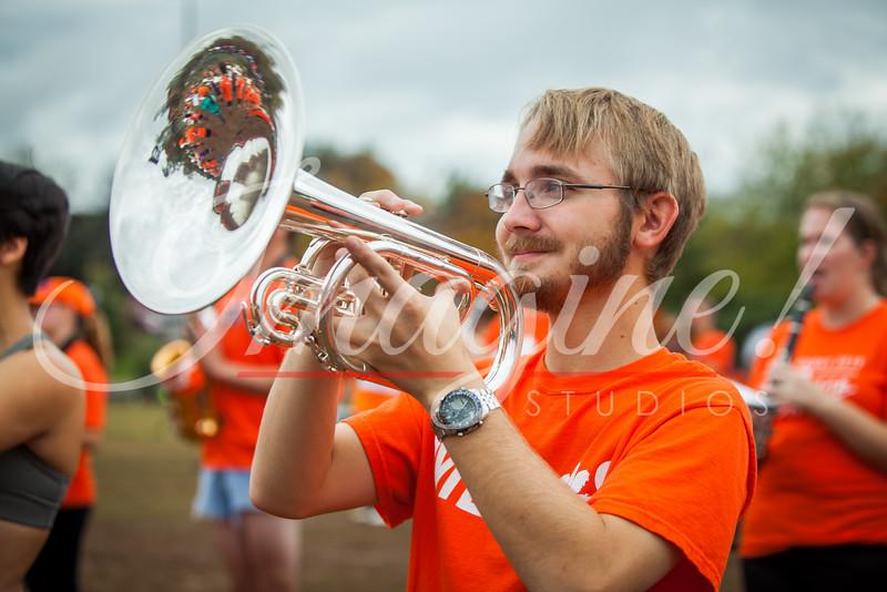 clemson-tiger-band-fsu-2015-245