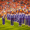 clemson-tiger-band-fsu-2015-906