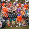 clemson-tiger-band-fsu-2015-2