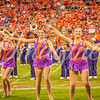 clemson-tiger-band-fsu-2015-855