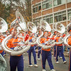 clemson-tiger-band-fsu-2015-522