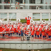 clemson-tiger-band-fsu-2015-403