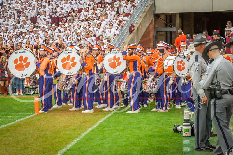 clemson-tiger-band-fsu-2015-652
