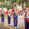 clemson-tiger-band-fsu-2015-346