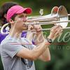 clemson-tiger-band-fsu-2015-298