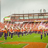 clemson-tiger-band-fsu-2015-804
