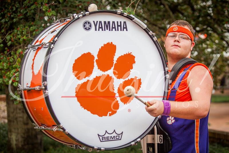 clemson-tiger-band-fsu-2015-349