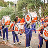 clemson-tiger-band-fsu-2015-364
