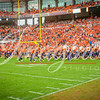 clemson-tiger-band-fsu-2015-654
