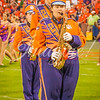 clemson-tiger-band-fsu-2015-864