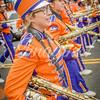 clemson-tiger-band-fsu-2015-606
