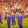 clemson-tiger-band-fsu-2015-860