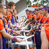 clemson-tiger-band-fsu-2015-317