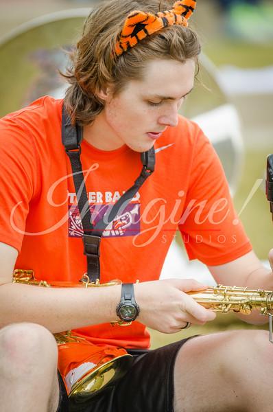 clemson-tiger-band-fsu-2015-274