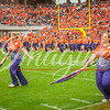 clemson-tiger-band-fsu-2015-674