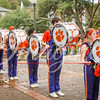 clemson-tiger-band-fsu-2015-344