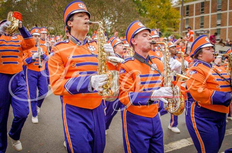clemson-tiger-band-fsu-2015-575