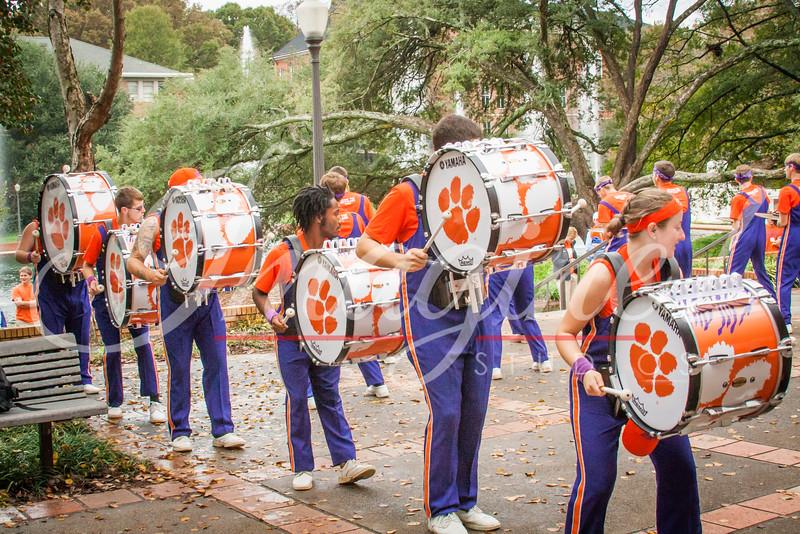 clemson-tiger-band-fsu-2015-363