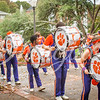 clemson-tiger-band-fsu-2015-363