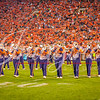 clemson-tiger-band-fsu-2015-857