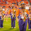 clemson-tiger-band-fsu-2015-862
