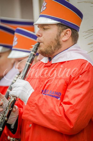 clemson-tiger-band-fsu-2015-442