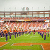 clemson-tiger-band-fsu-2015-802