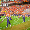 clemson-tiger-band-fsu-2015-662