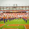 clemson-tiger-band-fsu-2015-803