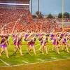 clemson-tiger-band-fsu-2015-858
