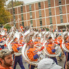 clemson-tiger-band-fsu-2015-529