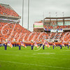 clemson-tiger-band-fsu-2015-746