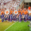 clemson-tiger-band-fsu-2015-651