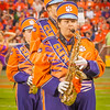 clemson-tiger-band-fsu-2015-866