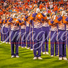clemson-tiger-band-fsu-2015-909