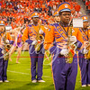 clemson-tiger-band-fsu-2015-863