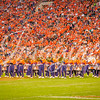 clemson-tiger-band-fsu-2015-850