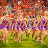 clemson-tiger-band-fsu-2015-870
