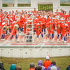 clemson-tiger-band-fsu-2015-452