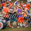 clemson-tiger-band-fsu-2015-3