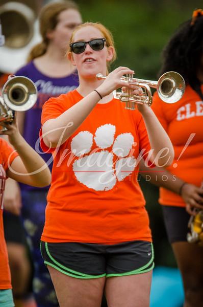 clemson-tiger-band-fsu-2015-239
