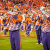 clemson-tiger-band-fsu-2015-872