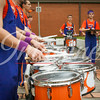clemson-tiger-band-fsu-2015-314