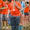 clemson-tiger-band-fsu-2015-281