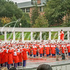 clemson-tiger-band-fsu-2015-383