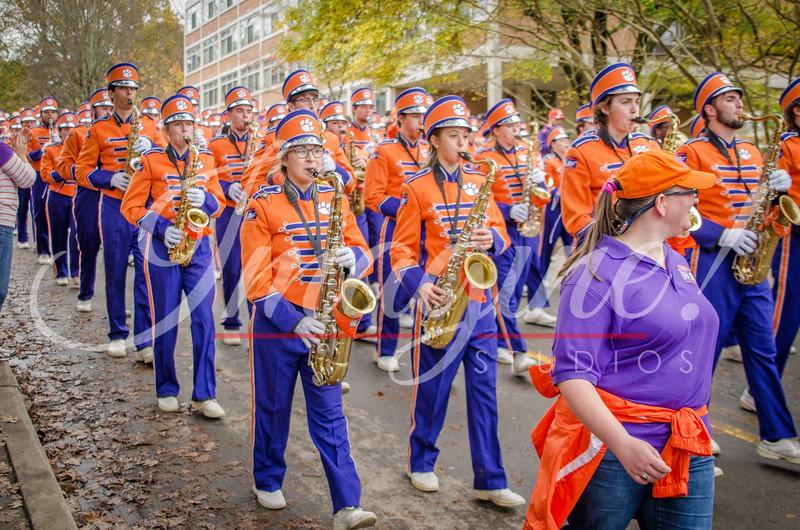 clemson-tiger-band-fsu-2015-562