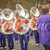 clemson-tiger-band-fsu-2015-528